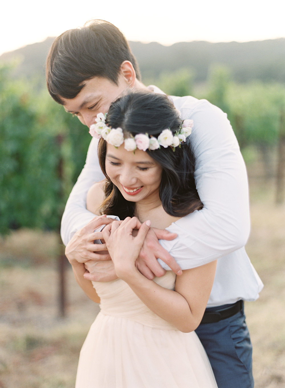 Napa-California-engagement-session-47.jpg