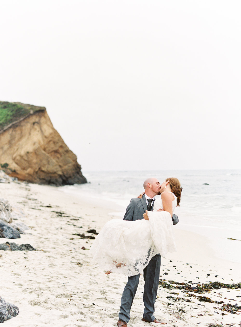 mavericks-event-center-wedding-in-half-moon-bay-california-137.jpg