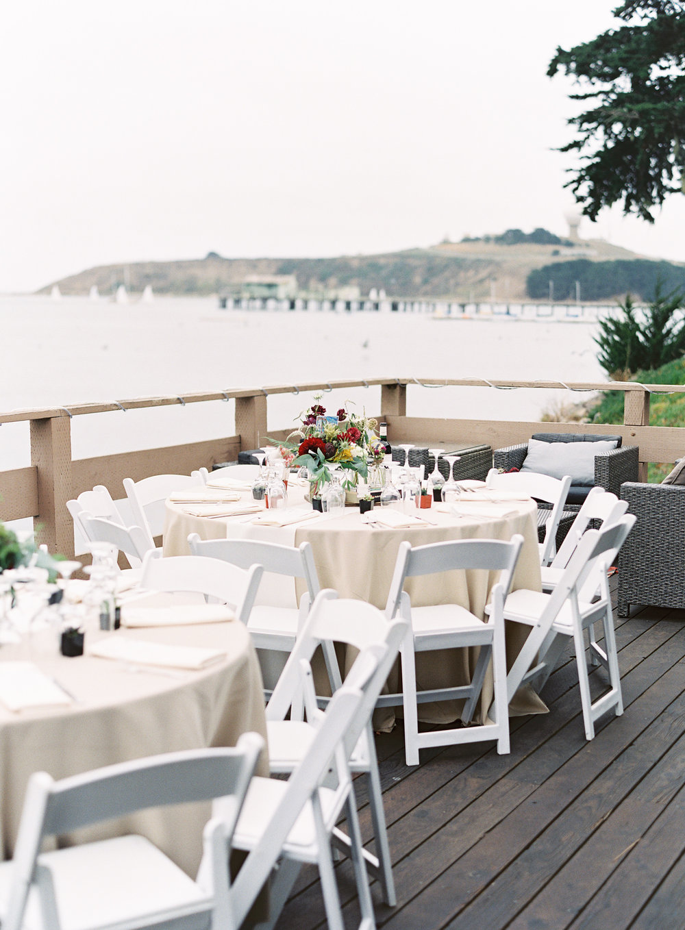 mavericks-event-center-wedding-in-half-moon-bay-california-61.jpg