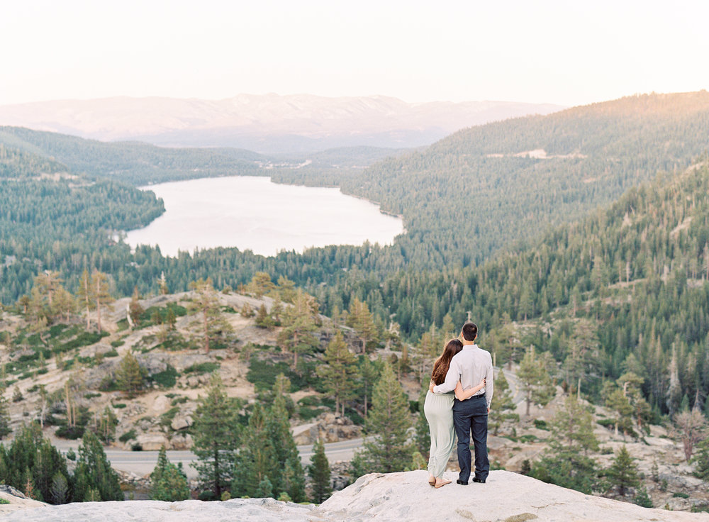 donner-lake-summit-engagement-photography-29.jpg