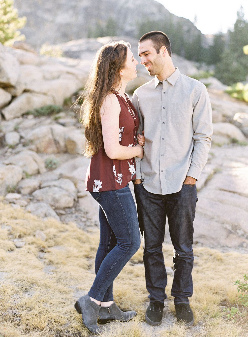 donner-lake-summit-engagement-photography-1-2.jpg