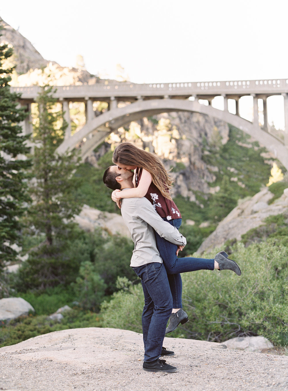 donner-lake-summit-engagement-photography-1-5.jpg