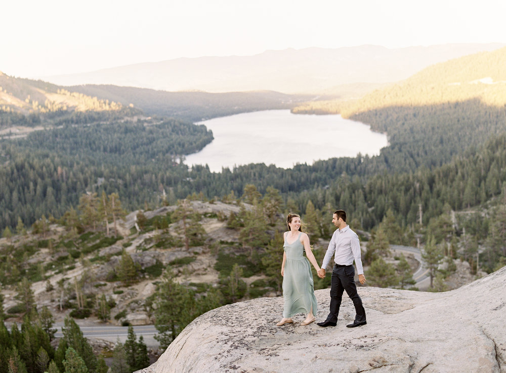 donner-lake-summit-engagement-photography-1-13.jpg