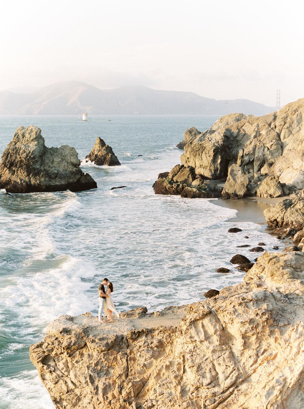 sutro-baths-san-francisco-california-engagement-9.jpg