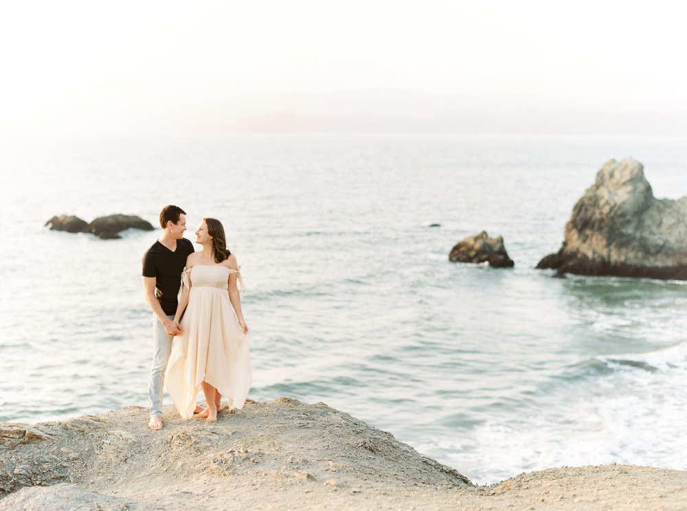 sutro-baths-san-francisco-california-engagement-11.jpg