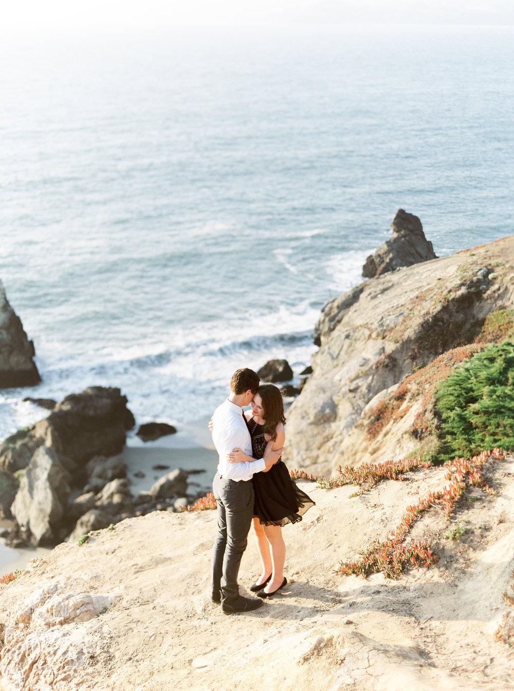 sutro-baths-san-francisco-california-engagement-30.jpg