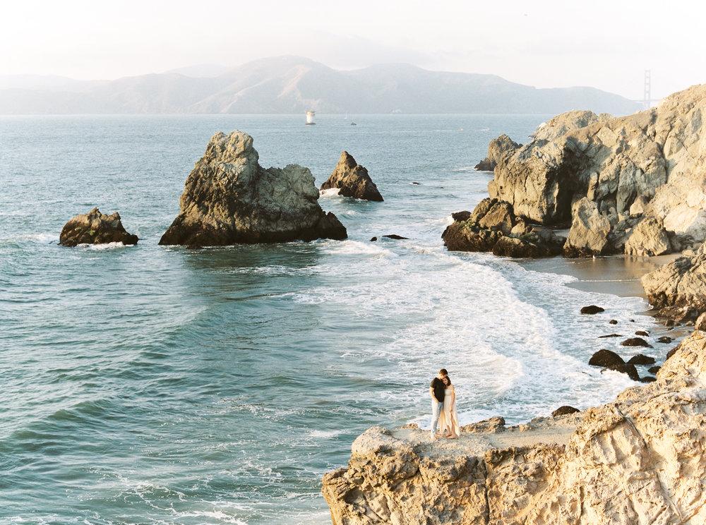 sutro-baths-san-francisco-california-engagement-32.jpg