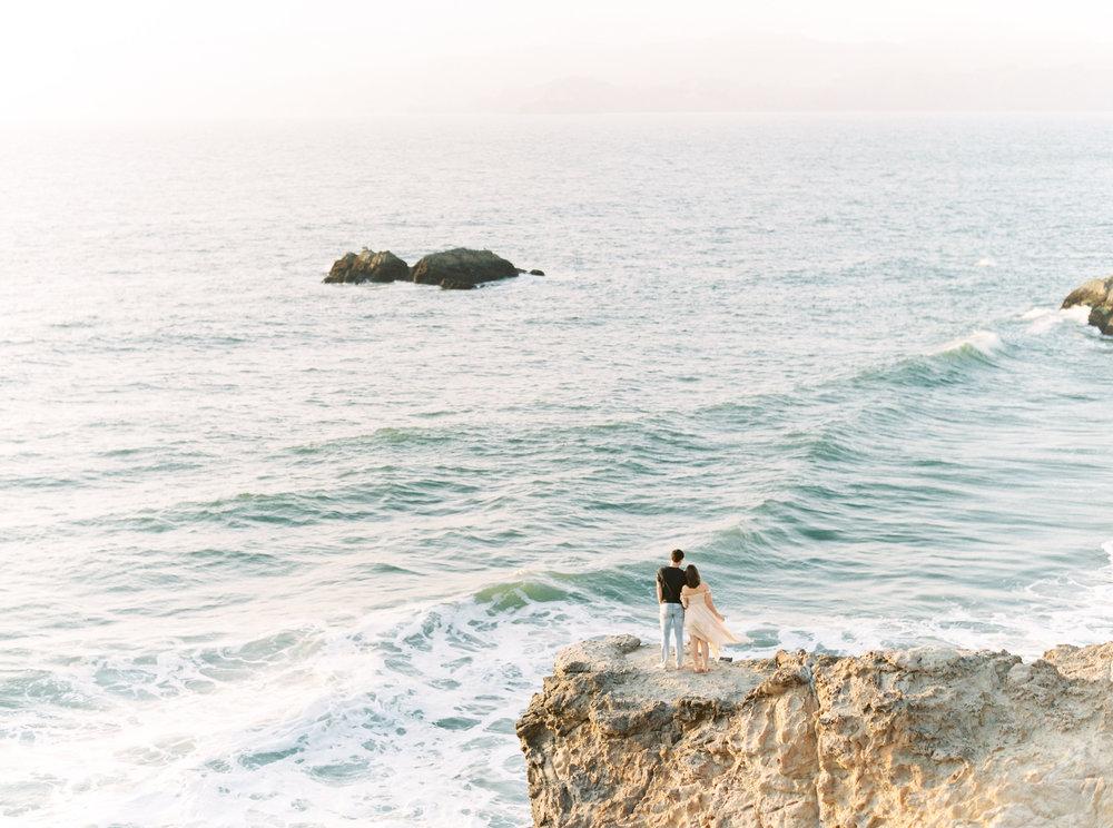sutro-baths-san-francisco-california-engagement-33.jpg