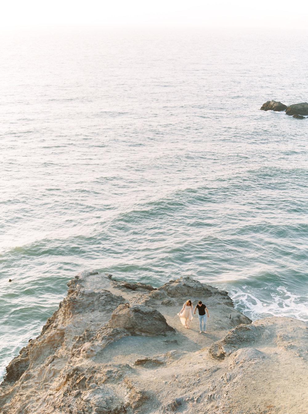 sutro-baths-san-francisco-california-engagement-35.jpg
