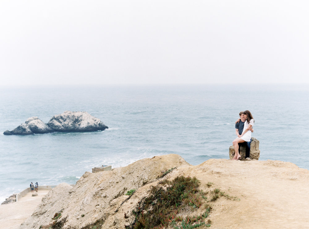 sutro-baths-san-francisco-california-engagement-11.jpg