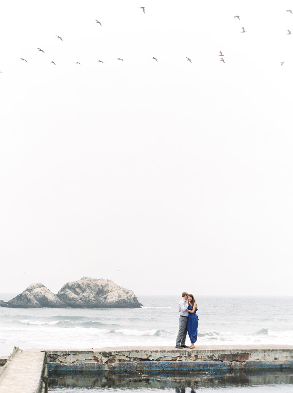 sutro-baths-san-francisco-california-engagement-14.jpg