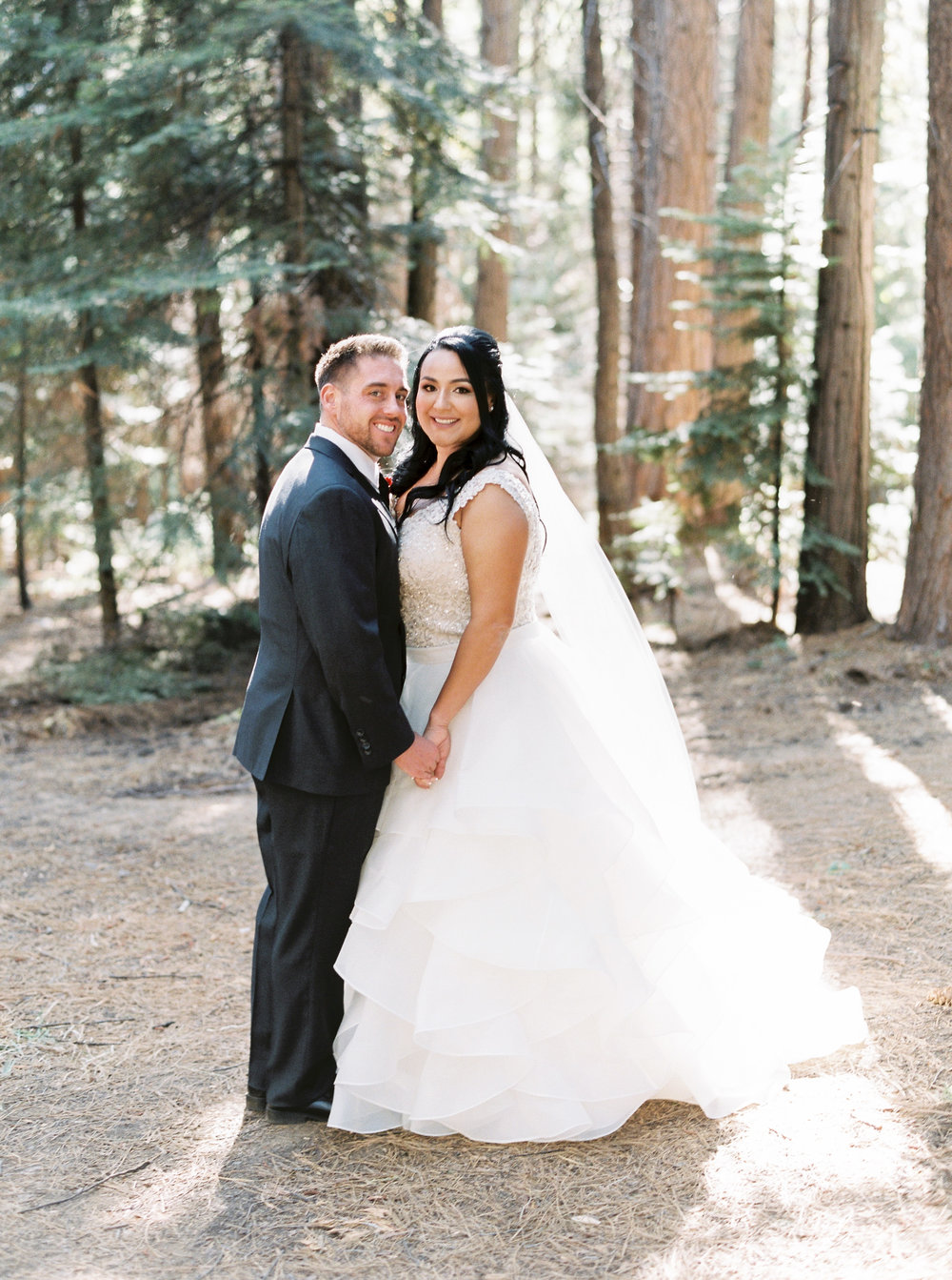 Tenaya-lodge-wedding-at-yosemite-national-park-california-29.jpg