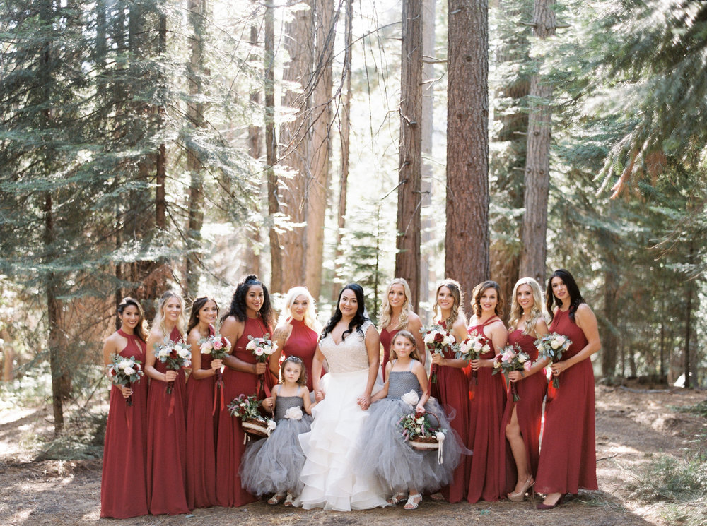 Tenaya-lodge-wedding-at-yosemite-national-park-california-46.jpg