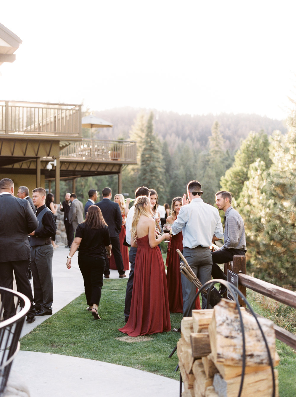 Tenaya-lodge-wedding-at-yosemite-national-park-california-50.jpg