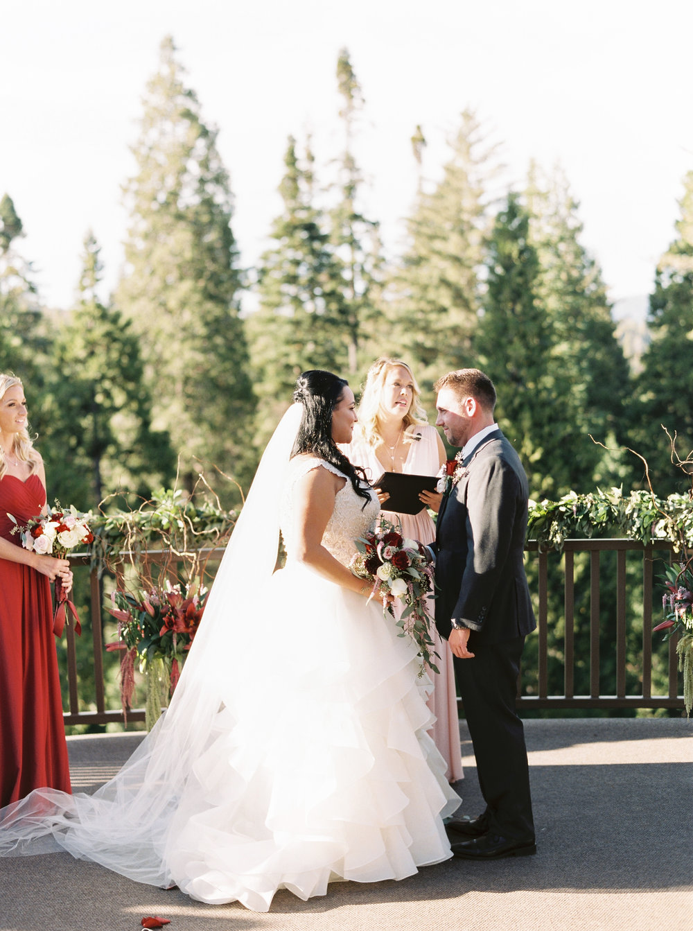 Tenaya-lodge-wedding-at-yosemite-national-park-california-75.jpg