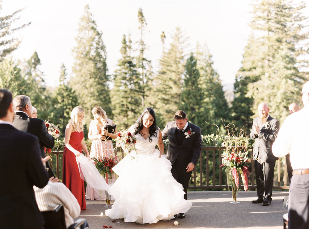 Tenaya-lodge-wedding-at-yosemite-national-park-california-83.jpg