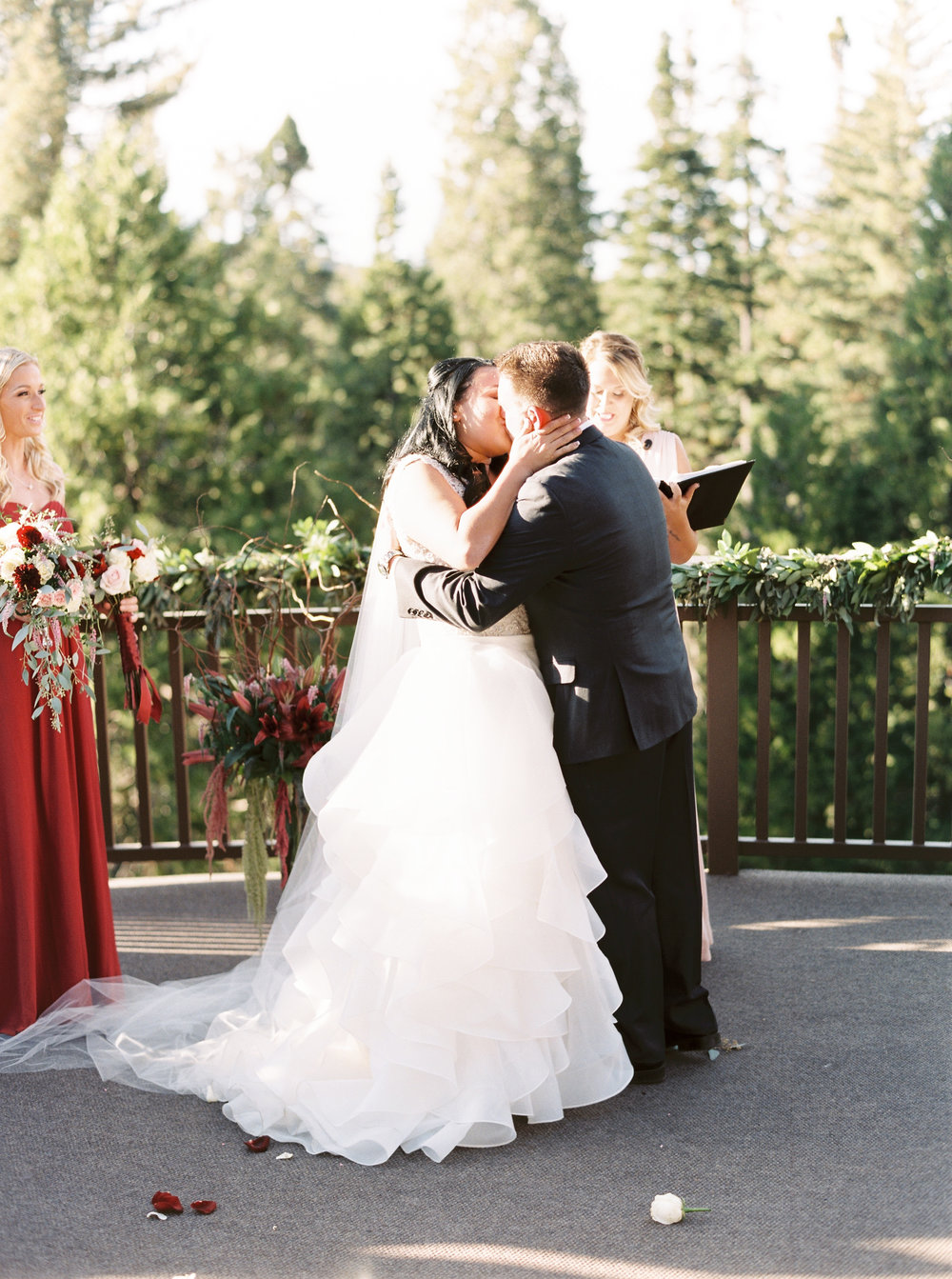Tenaya-lodge-wedding-at-yosemite-national-park-california-82.jpg