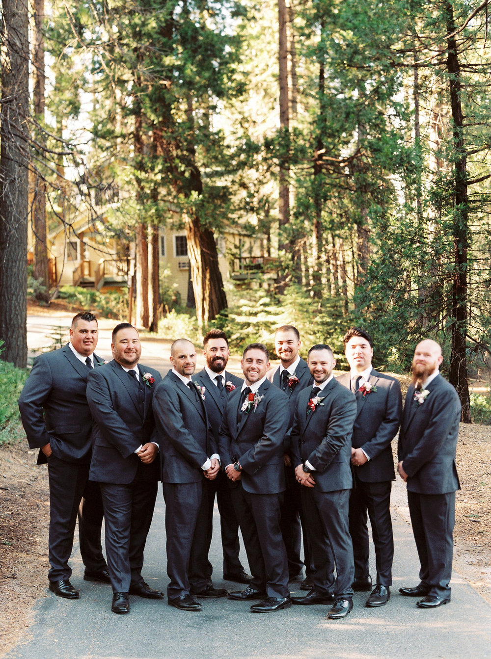 Tenaya-lodge-wedding-at-yosemite-national-park-california-96.jpg