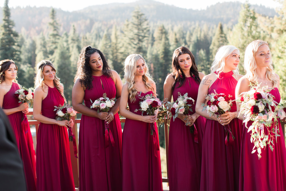 Yosemite-wedding-at-Tenaya-lodge-13.jpg