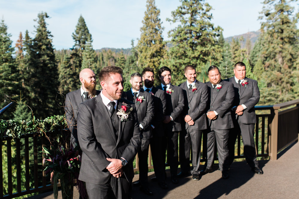 Yosemite-wedding-at-Tenaya-lodge-11.jpg