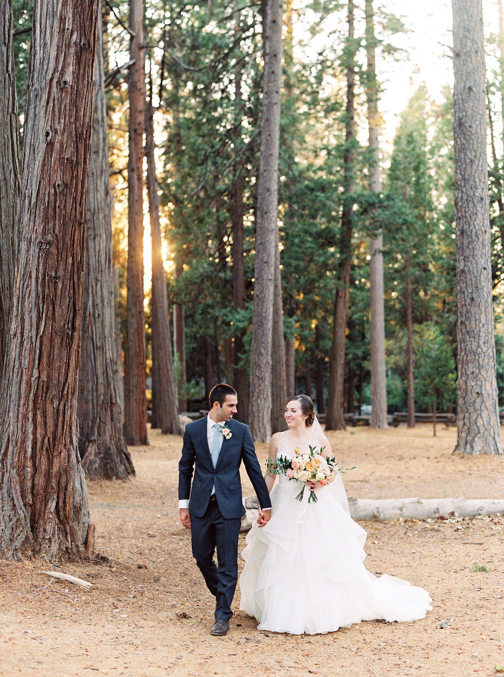 Forest-house-lodge-wedding-foresthill-california-70.jpg
