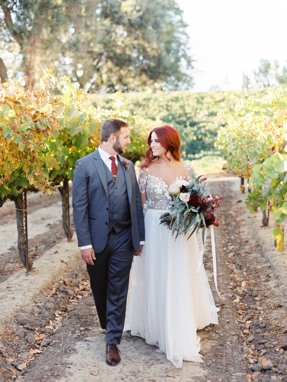 scribner-bend-vineyards-wedding-in-sacramento-california-6.jpg