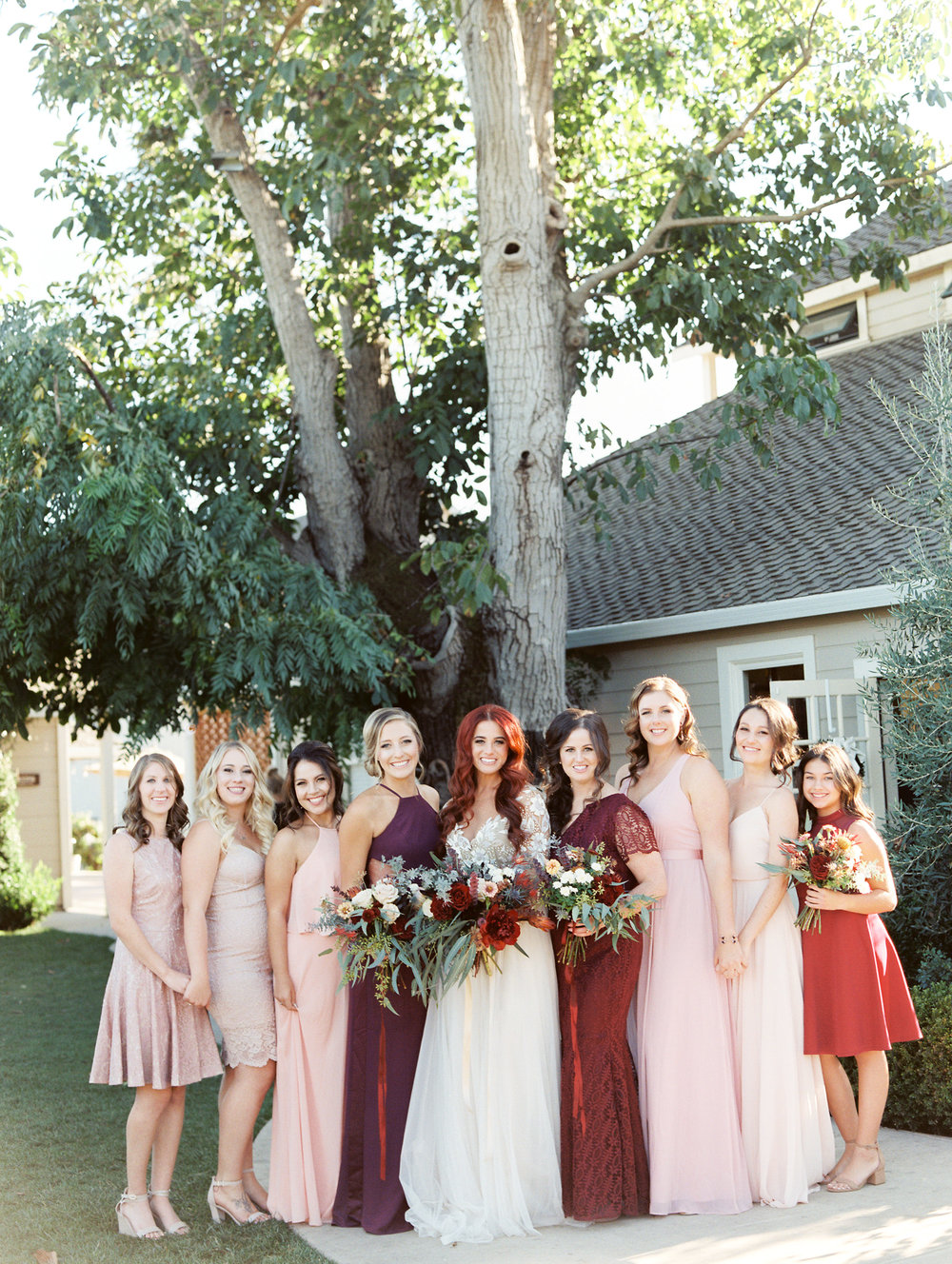 scribner-bend-vineyards-wedding-in-sacramento-california-28.jpg