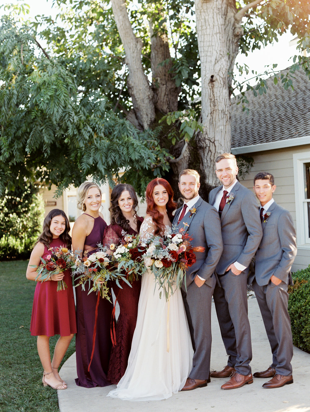 fall-inspired-wedding-at-scribner-bend-vineyards-in-sacramento-california-1-8.jpg