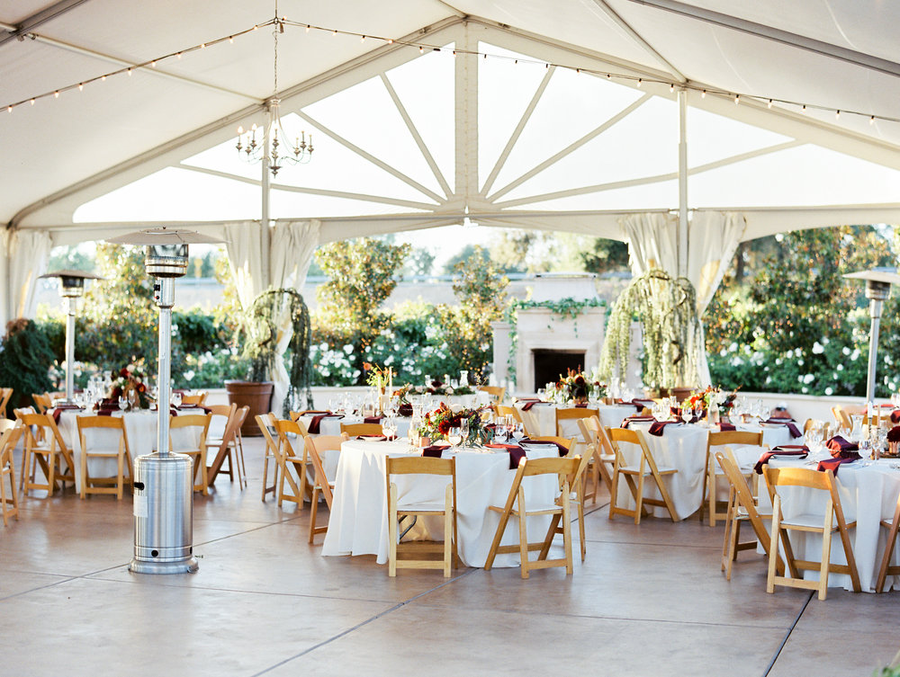 scribner-bend-vineyards-wedding-in-sacramento-california-25.jpg
