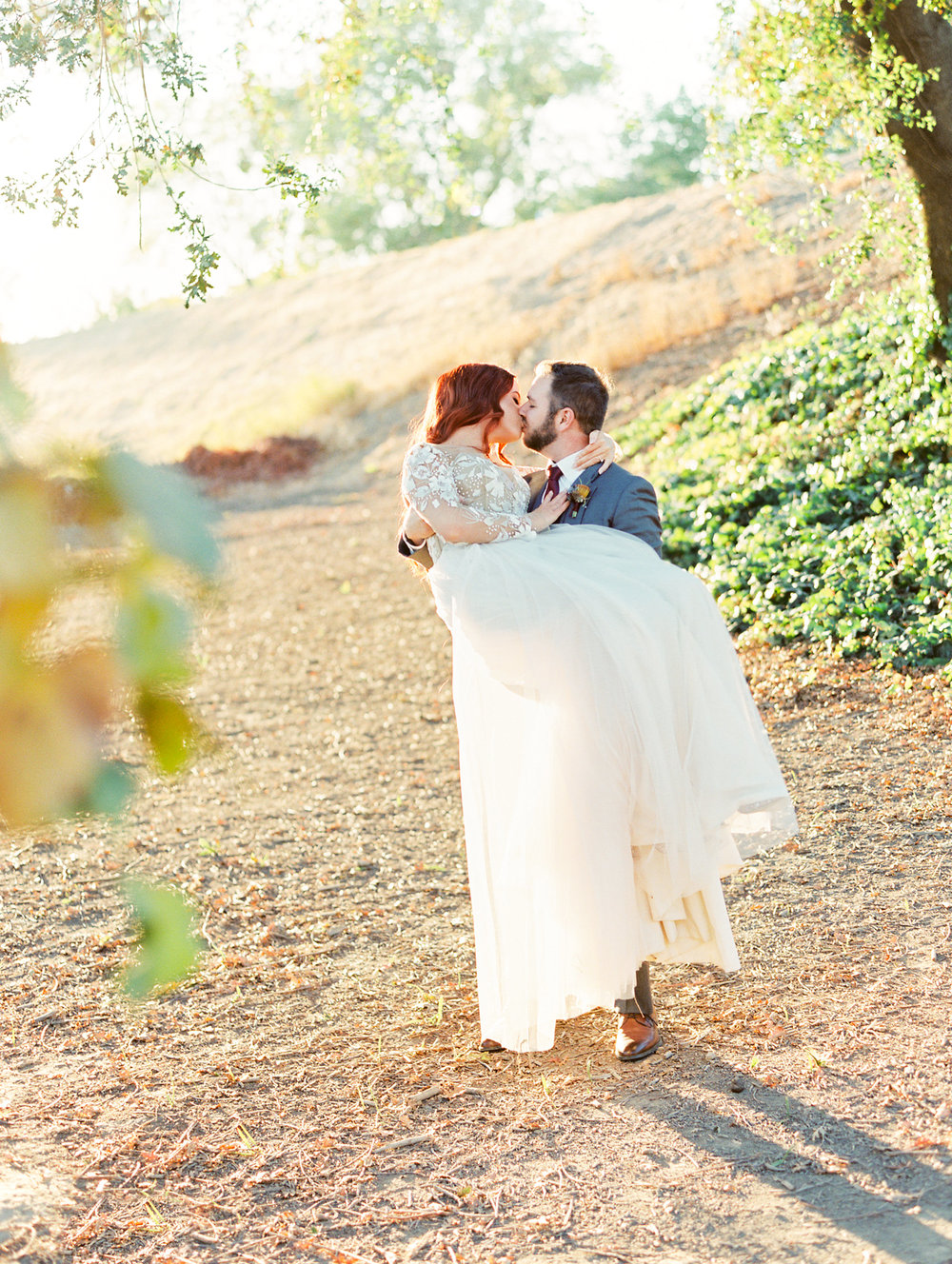 scribner-bend-vineyards-wedding-in-sacramento-california-65.jpg
