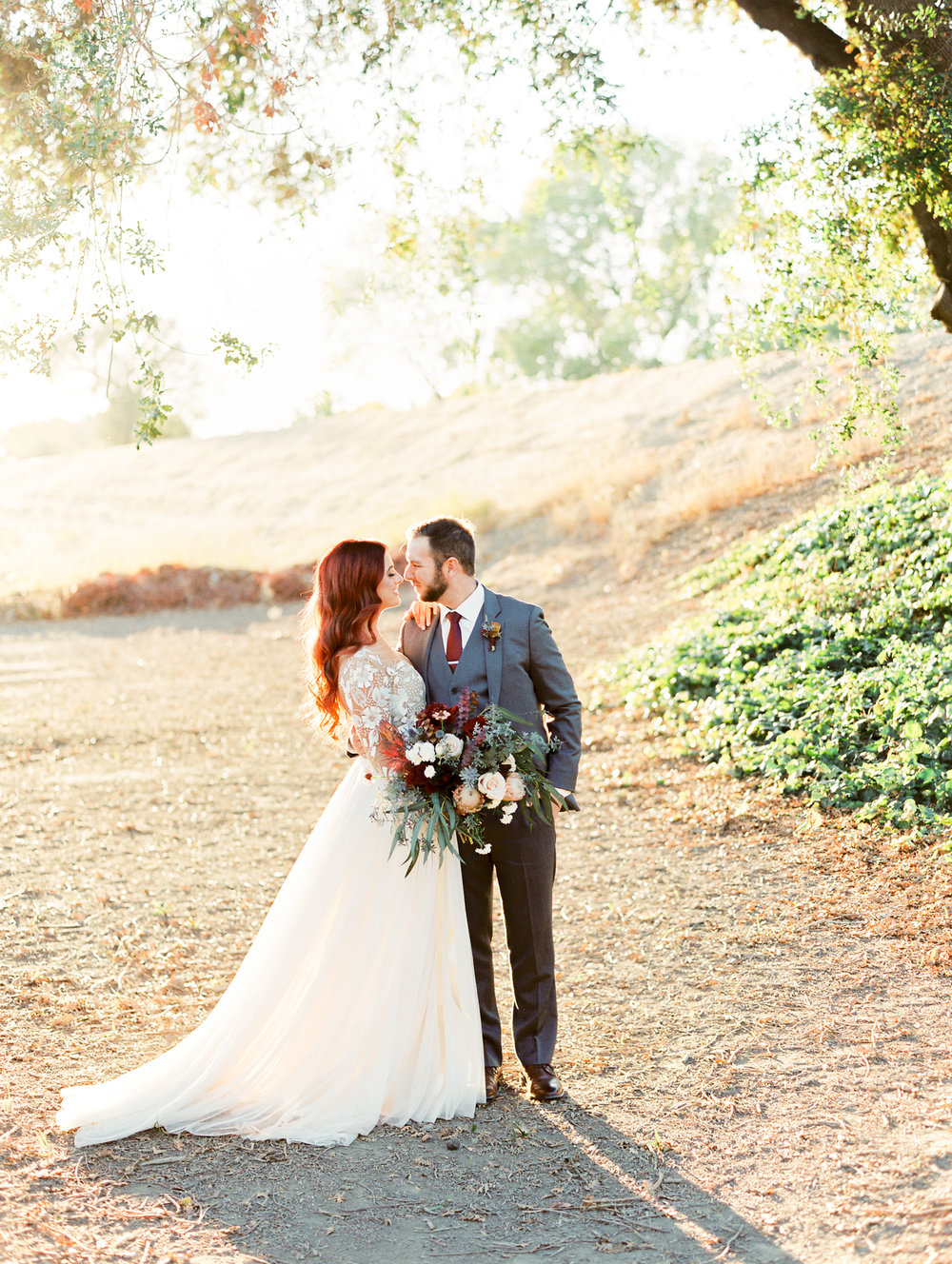 scribner-bend-vineyards-wedding-in-sacramento-california-64.jpg