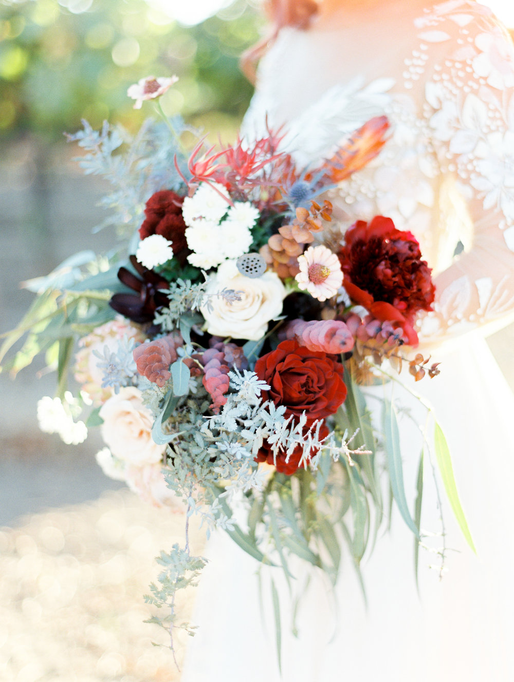 fall-inspired-wedding-at-scribner-bend-vineyards-in-sacramento-california-1-6.jpg