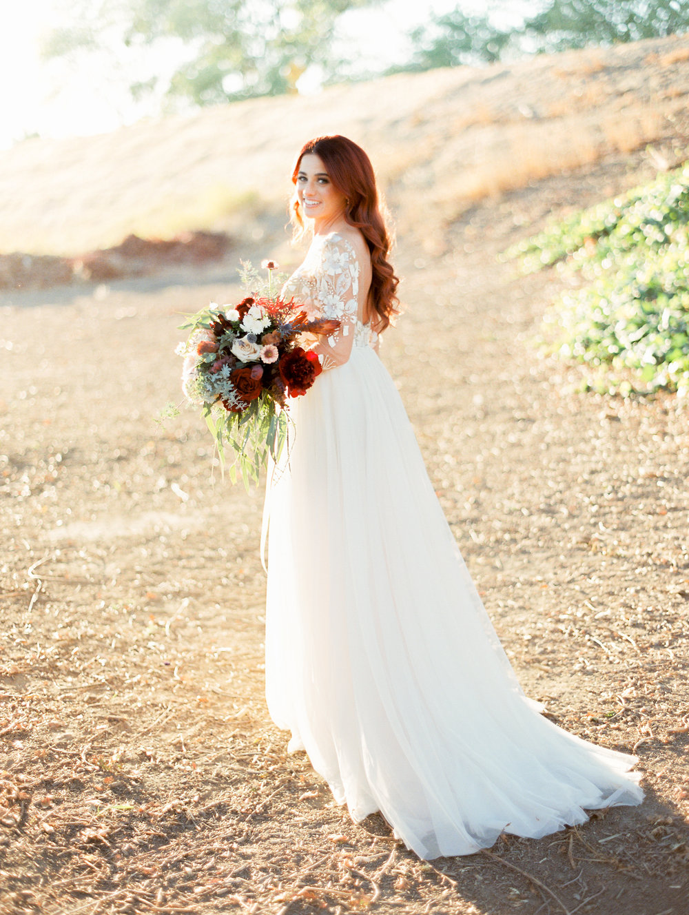 scribner-bend-vineyards-wedding-in-sacramento-california-46.jpg