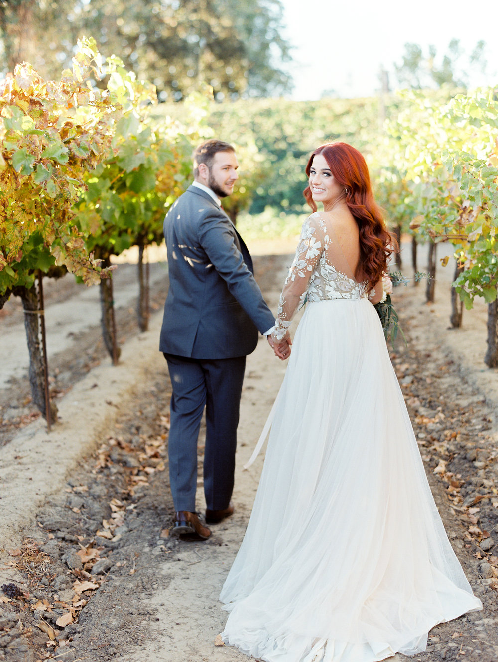 scribner-bend-vineyards-wedding-in-sacramento-california-40.jpg