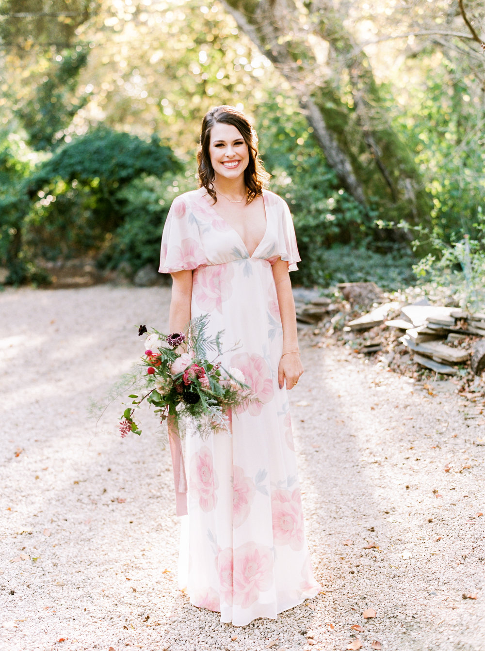 show-me-your-mumu-bridesmaid-dress.jpg