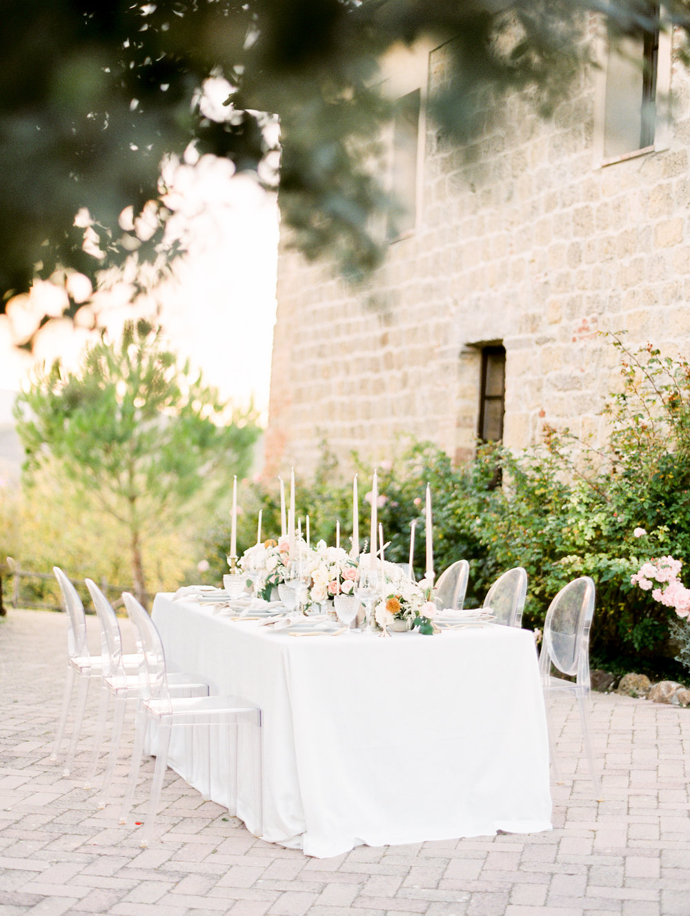 romantic-italy-wedding-in-tuscany-93.jpg