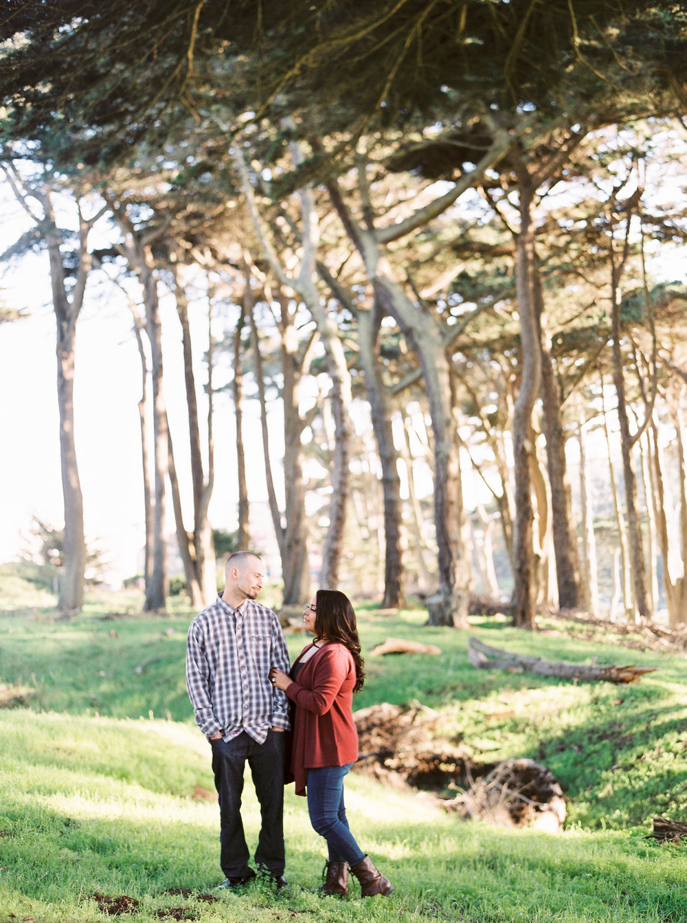 sutro-baths-engagement-session-60.jpg