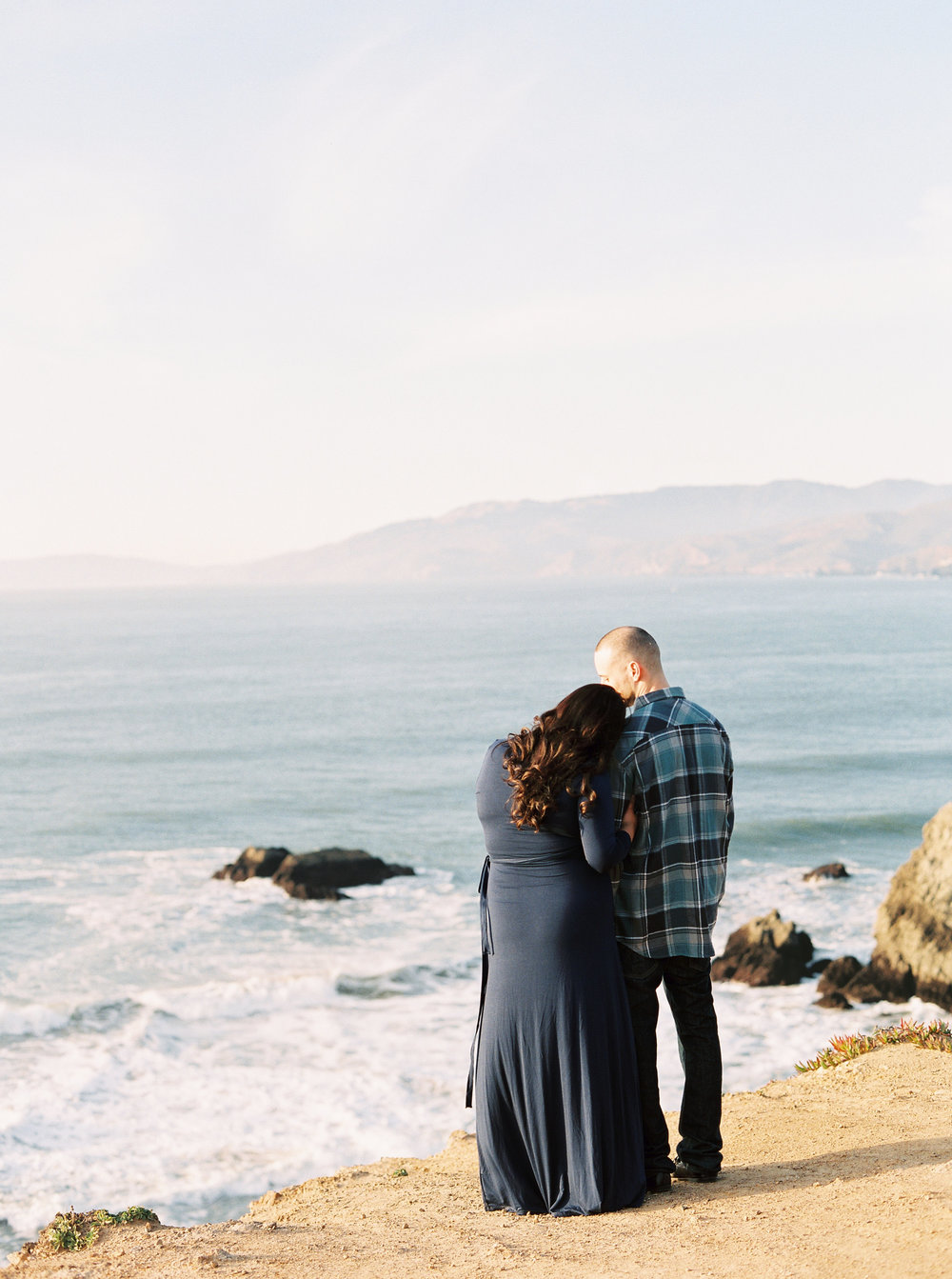 sutro-baths-engagement-session-50.jpg
