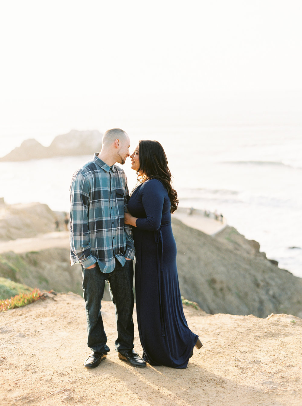 sutro-baths-engagement-session-51.jpg