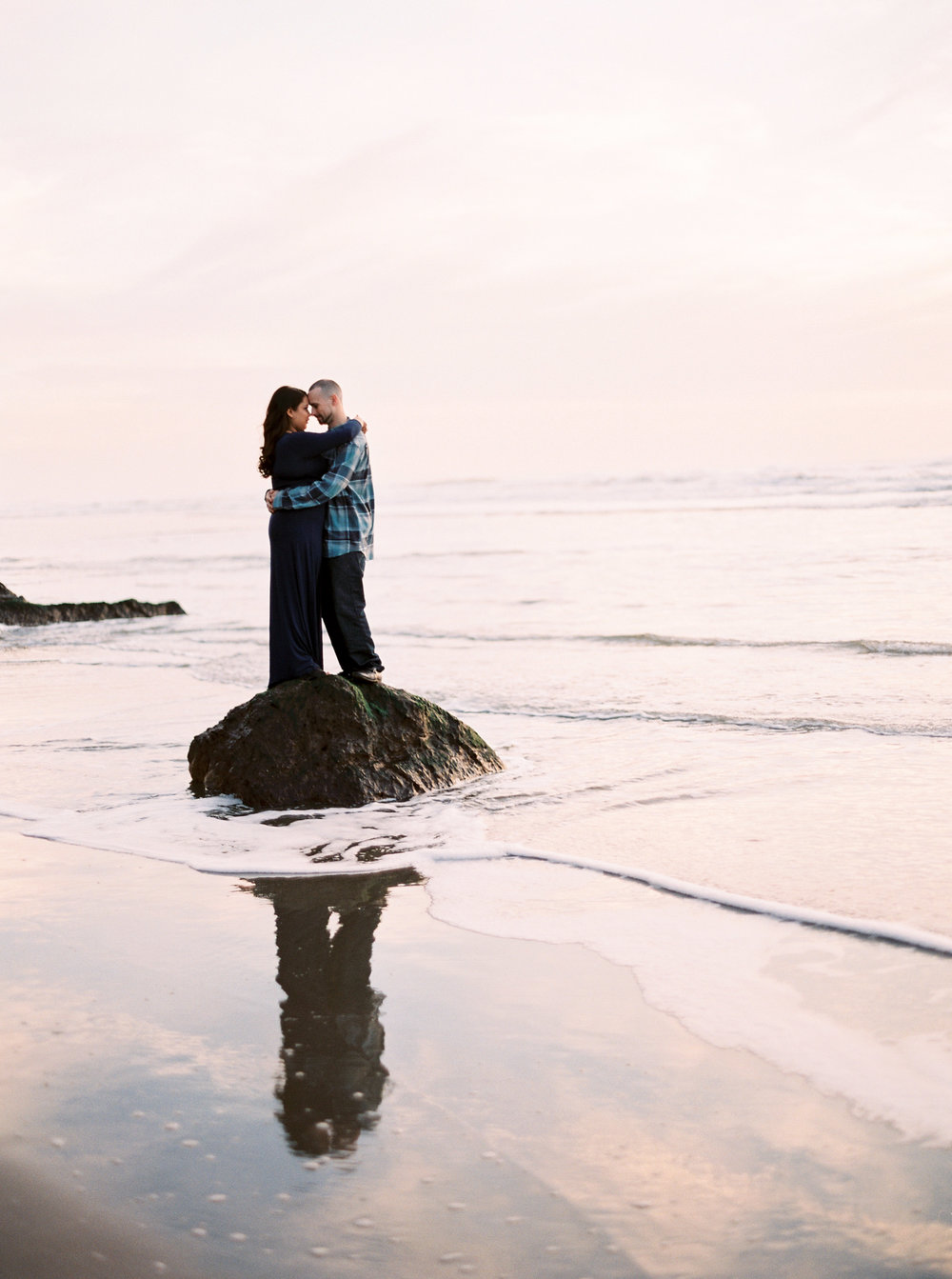 sutro-baths-engagement-session-39.jpg