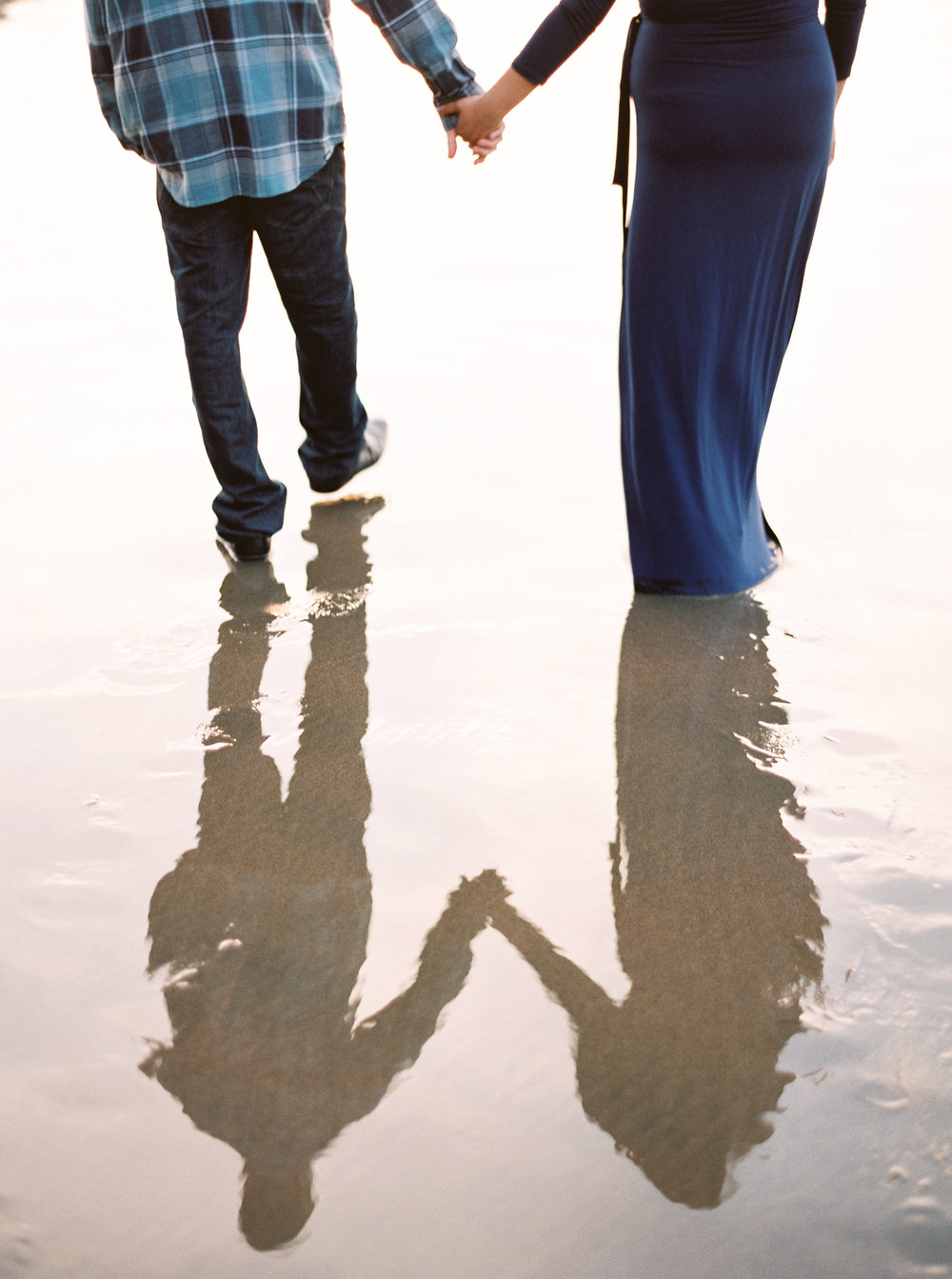 sutro-baths-engagement-session-40.jpg
