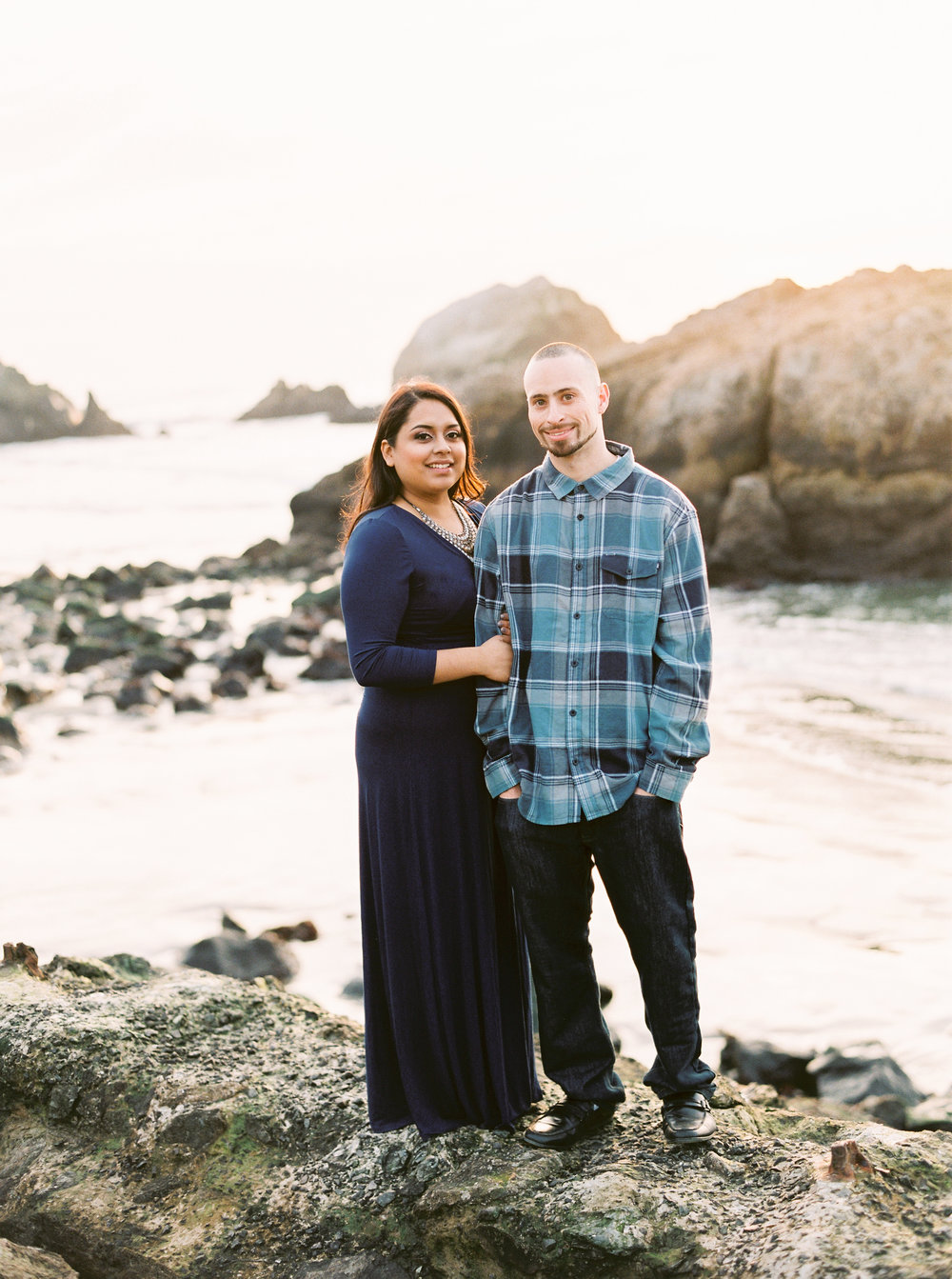sutro-baths-engagement-session-81.jpg