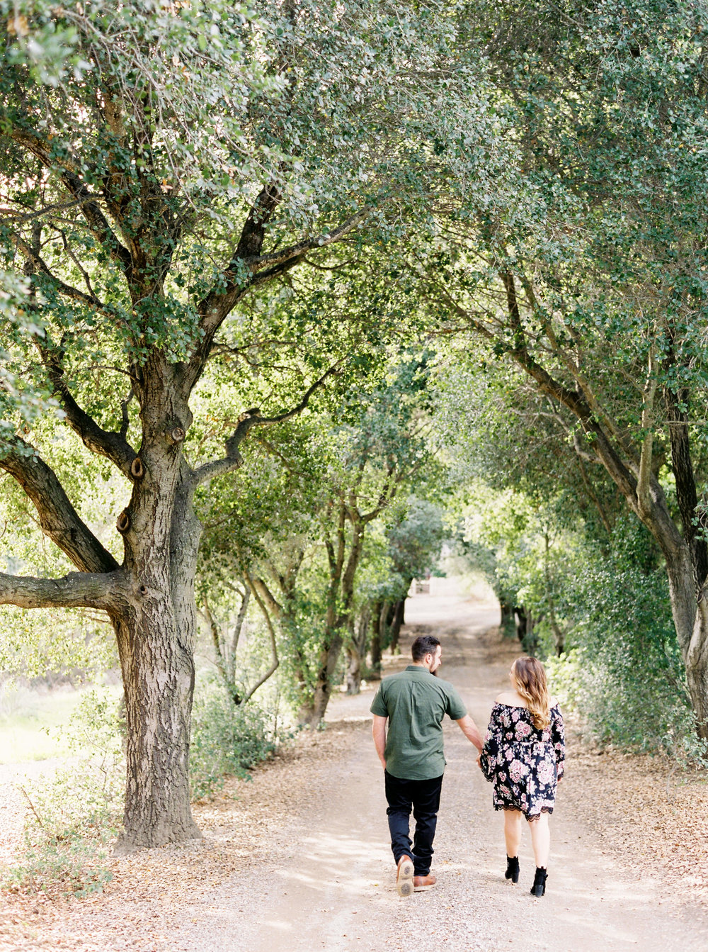 Sunol California Engagement Shoot - Kristine Herman Photography-11.jpg