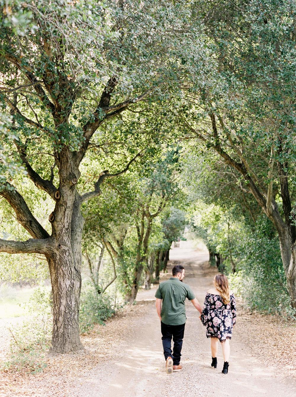 Sunol California Engagement Shoot - Kristine Herman Photography-11.jpg