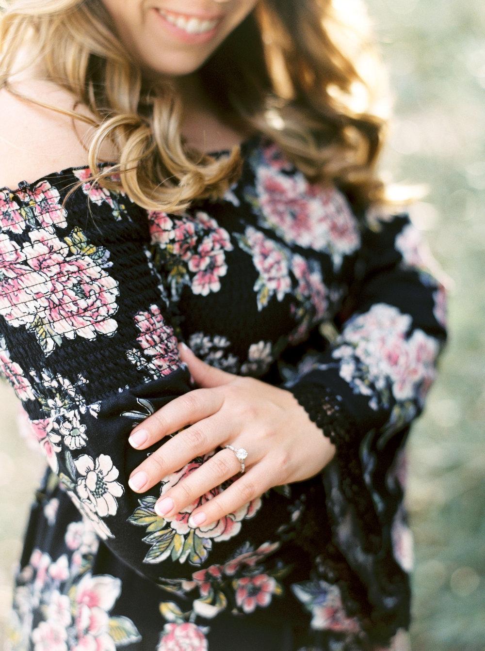 Sunol California Engagement Shoot - Kristine Herman Photography-7.jpg