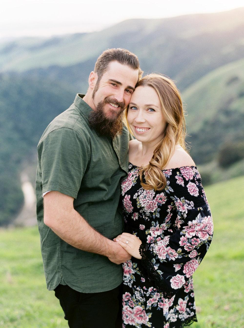Sunol California Engagement Shoot - Kristine Herman Photography-18.jpg
