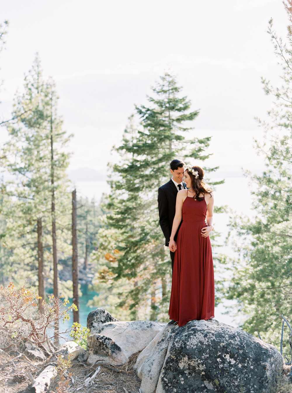 Lake Tahoe Engagement Photos - Fine Art Film Destination Wedding Photography-13.jpg