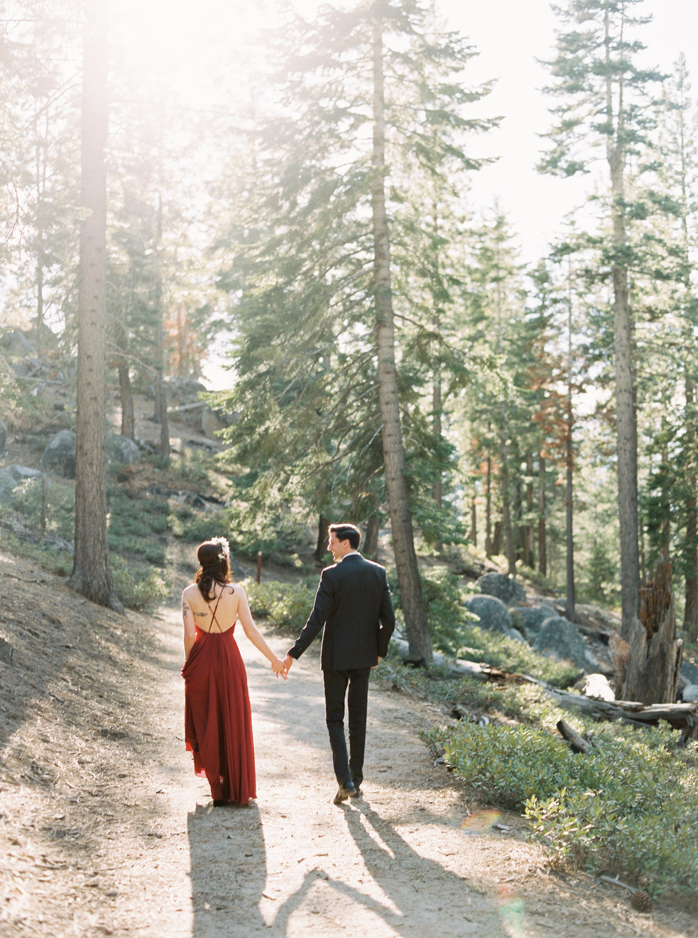 Lake Tahoe Engagement Photos - Fine Art Film Destination Wedding Photography-40.jpg