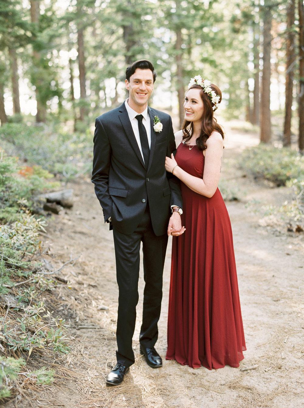 Lake Tahoe Engagement Photos - Fine Art Film Destination Wedding Photography-85.jpg
