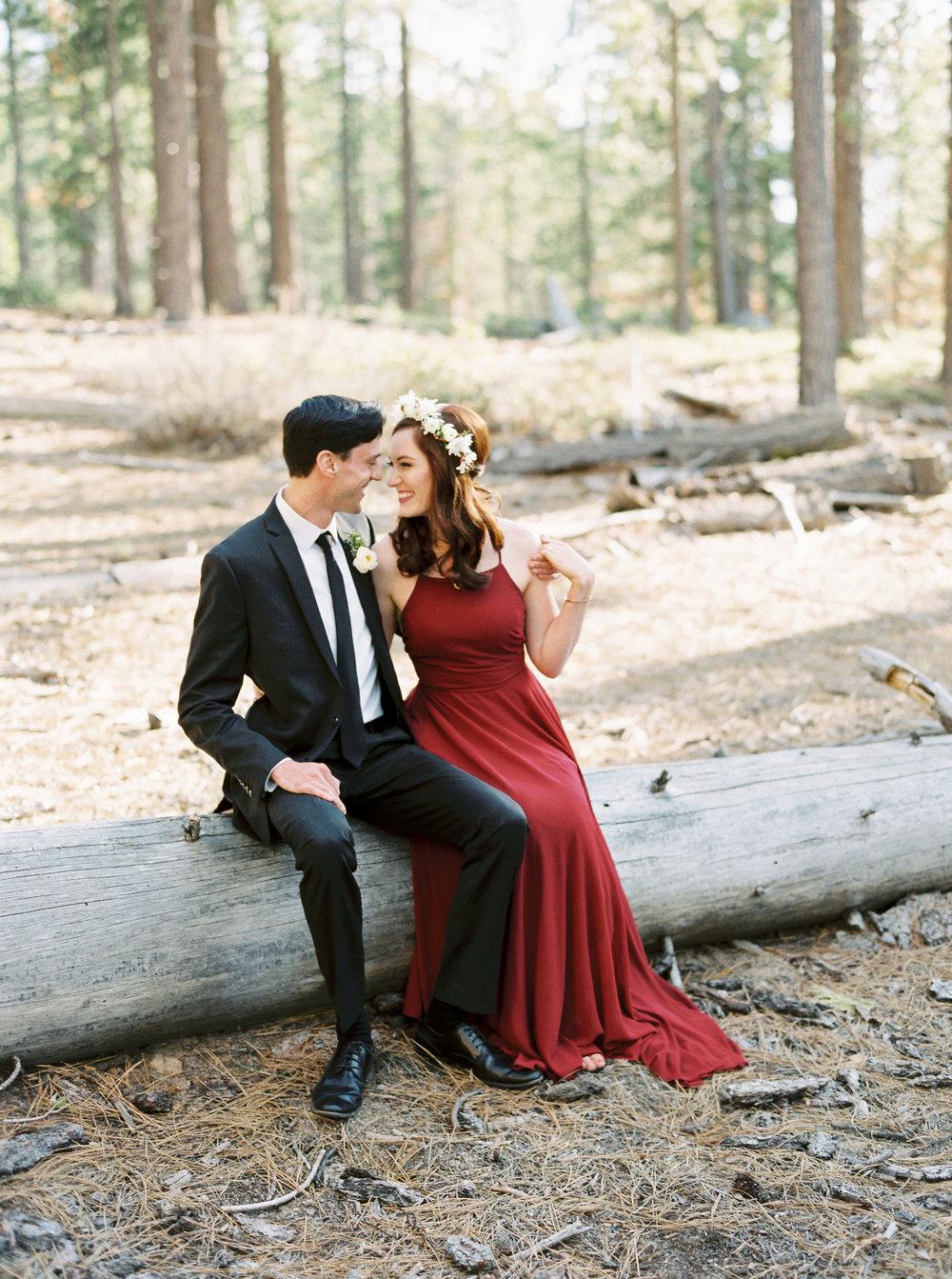 Lake Tahoe Engagement Photos - Fine Art Film Destination Wedding Photography-86.jpg